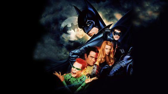 GCFilms_BatmanForever.jpg