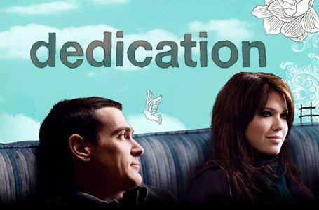 GCFilms_Dedication.jpg