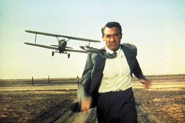 GCFilms_NorthbyNorthwest.jpg