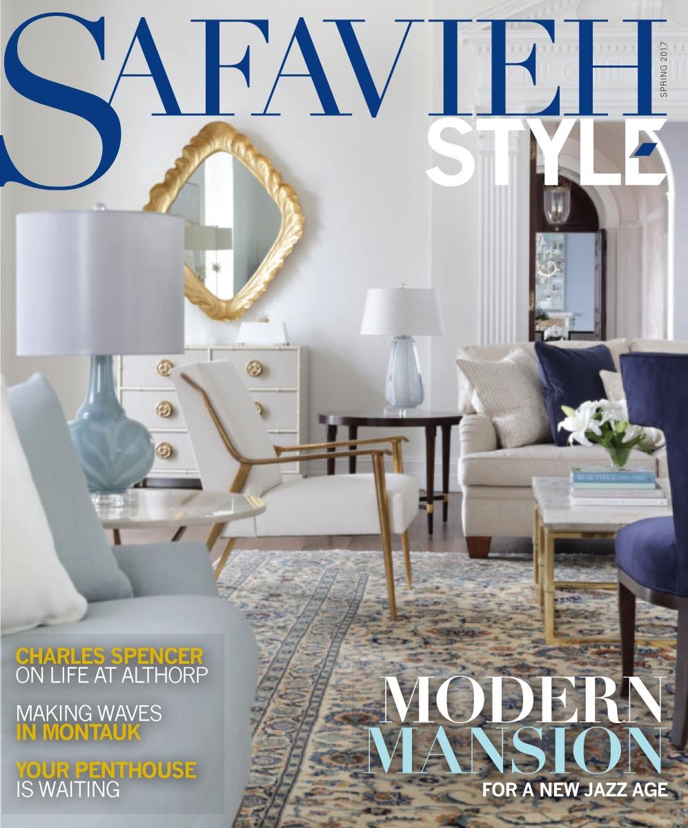 Safavieh-SS-17-digital-edition-1.jpg