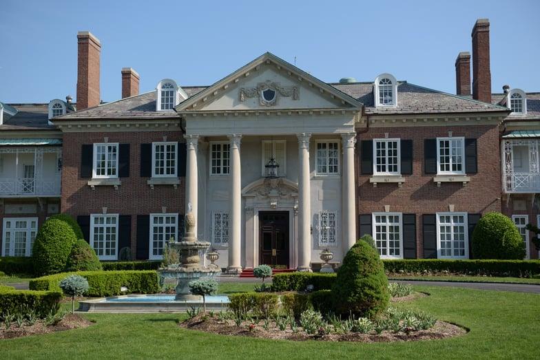Glen-Cove-Mansion