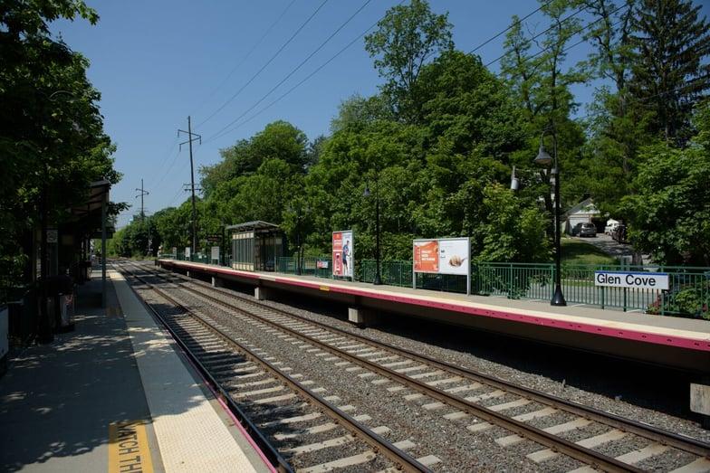 glen-cove-train-station.jpeg
