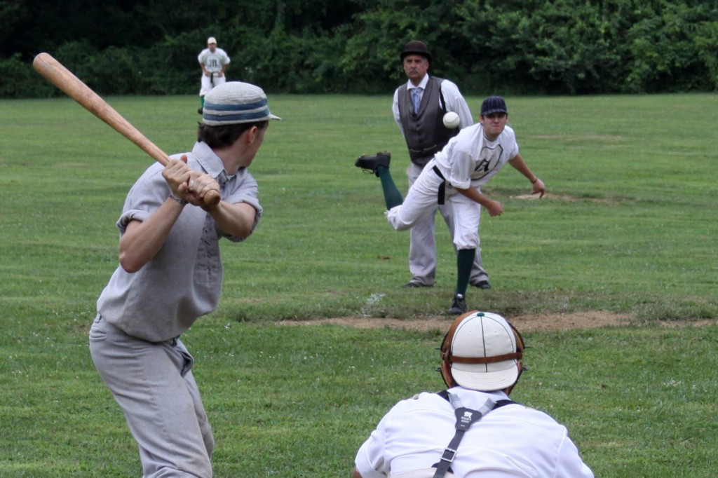 Old-Timers-Baseball-photo-1024x682