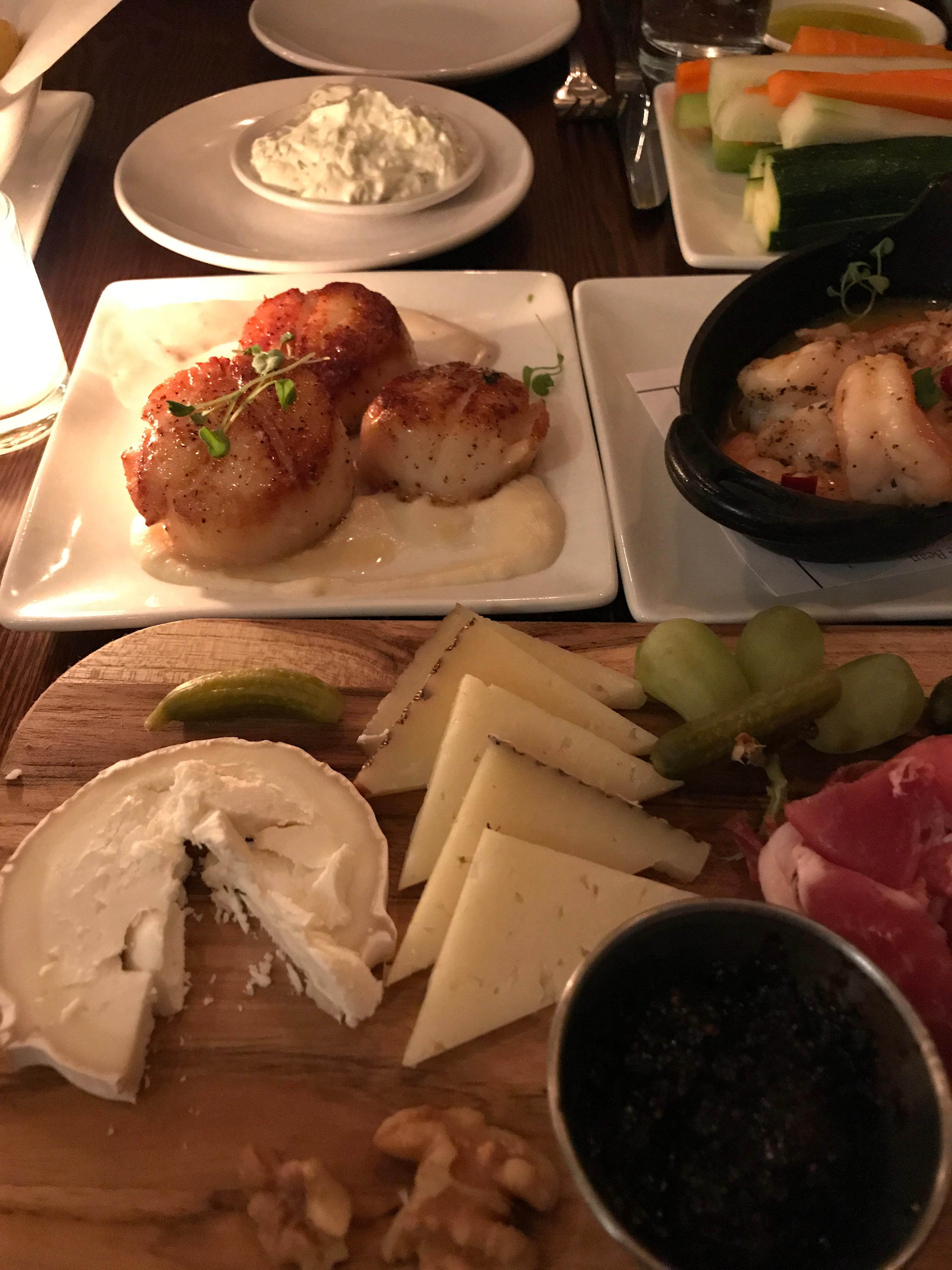 meritage-wine-bar-food.jpg